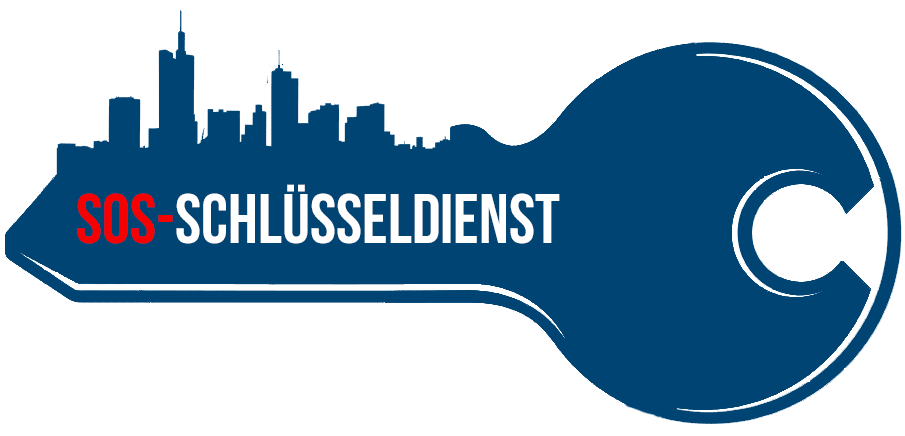 SOS Schlüsseldienst Frankfurt
